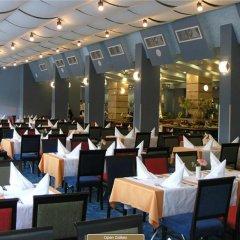 Maritim Hotel Saray Regency фото 2