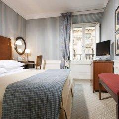 Hotel Stendhal комната для гостей фото 2