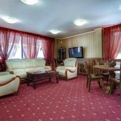Отель Mountain Lodge Болгария, Пампорово - отзывы, цены и фото номеров - забронировать отель Mountain Lodge онлайн комната для гостей