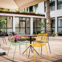 Tooly Eden Inn Израиль, Зихрон-Яаков - отзывы, цены и фото номеров - забронировать отель Tooly Eden Inn онлайн фото 12