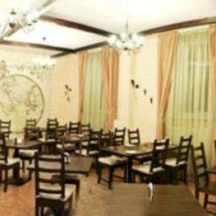 Гостиница Магеллан Хаус в Боре 1 отзыв об отеле, цены и фото номеров - забронировать гостиницу Магеллан Хаус онлайн Бор питание фото 3