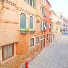 Апартаменты DolceVita Apartments N. 146 Венеция фото 2