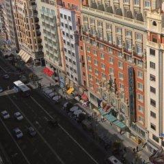 Отель Far Home Gran Vía фото 3