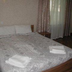 Гостиница Zelenyi Kampus фото 14
