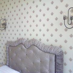 Гостиница Мартон Шолохова ванная