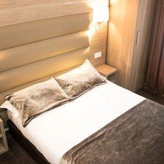 Отель Agenor Франция, Париж - отзывы, цены и фото номеров - забронировать отель Agenor онлайн детские мероприятия фото 3