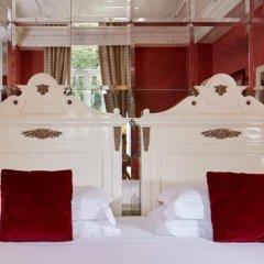 Hotel Regency фото 12