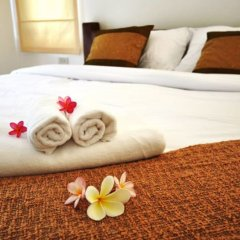 Отель Baan Phu Chalong фото 2