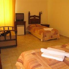 Bagevleri Hotel удобства в номере