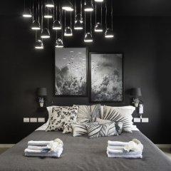 Sweet Inn Apartments-Mamilla Израиль, Иерусалим - отзывы, цены и фото номеров - забронировать отель Sweet Inn Apartments-Mamilla онлайн развлечения
