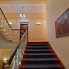 Hotel-Sanatorium Westend интерьер отеля фото 3