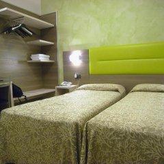 Отель Siena Италия, Милан - отзывы, цены и фото номеров - забронировать отель Siena онлайн сейф в номере