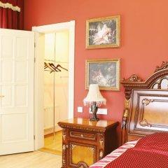 Pearl Mini Hotel комната для гостей фото 2