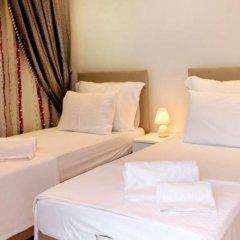 Sealight Best Quality Villas Турция, Белек - отзывы, цены и фото номеров - забронировать отель Sealight Best Quality Villas онлайн комната для гостей