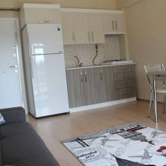 Karaagac Green Apart Турция, Эдирне - отзывы, цены и фото номеров - забронировать отель Karaagac Green Apart онлайн в номере фото 2