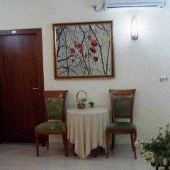 Отель Millennium Албания, Тирана - отзывы, цены и фото номеров - забронировать отель Millennium онлайн интерьер отеля фото 2