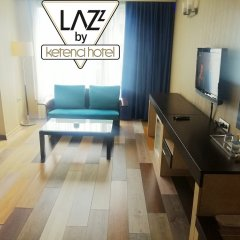 Izmir Comfort Hotel Турция, Измир - отзывы, цены и фото номеров - забронировать отель Izmir Comfort Hotel онлайн комната для гостей фото 2