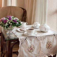 Гостиница Старинная Анапа в Анапе 6 отзывов об отеле, цены и фото номеров - забронировать гостиницу Старинная Анапа онлайн помещение для мероприятий фото 2