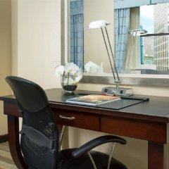 Hotel Mela Times Square удобства в номере фото 2