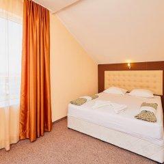 Отель Peneka Hotel Болгария, Поморие - отзывы, цены и фото номеров - забронировать отель Peneka Hotel онлайн комната для гостей