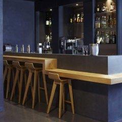 Hotel Le Val Thorens гостиничный бар