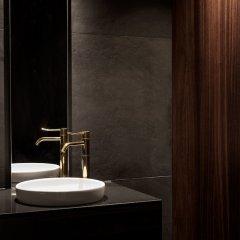 Отель Brosundet Норвегия, Олесунн - отзывы, цены и фото номеров - забронировать отель Brosundet онлайн ванная
