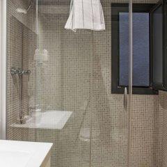Отель AinB Eixample-Entenza Apartments Испания, Барселона - 4 отзыва об отеле, цены и фото номеров - забронировать отель AinB Eixample-Entenza Apartments онлайн фото 12
