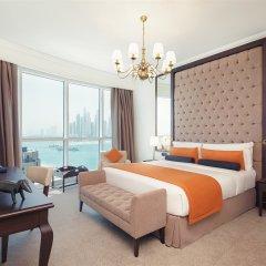 Отель Dukes Dubai, a Royal Hideaway Hotel ОАЭ, Дубай - - забронировать отель Dukes Dubai, a Royal Hideaway Hotel, цены и фото номеров комната для гостей фото 4