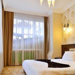 Harsena Konak Hotel Турция, Амасья - отзывы, цены и фото номеров - забронировать отель Harsena Konak Hotel онлайн комната для гостей фото 5