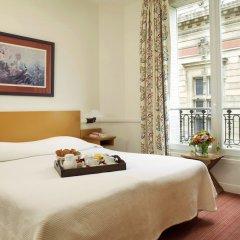 La Manufacture Hotel в номере фото 2