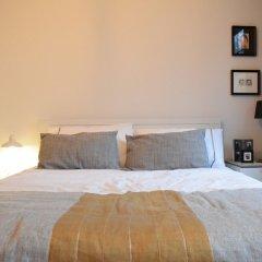 Апартаменты 2 Bedroom Apartment in Clapham Sleeps 4 комната для гостей фото 4