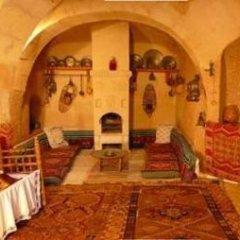 Elvan Турция, Ургуп - отзывы, цены и фото номеров - забронировать отель Elvan онлайн развлечения