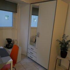 Апартаменты Stipan Apartment сауна