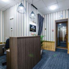 Отель 338 на Мира Санкт-Петербург интерьер отеля