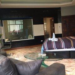 Отель Koenig Mansion интерьер отеля фото 2