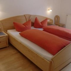 Отель Rieglhof Горнолыжный курорт Ортлер сейф в номере