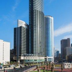 Отель Four Points by Sheraton Kuwait фото 10