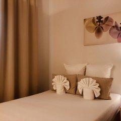 Отель INSIDE FIVE City Apartments Швейцария, Цюрих - отзывы, цены и фото номеров - забронировать отель INSIDE FIVE City Apartments онлайн фото 4