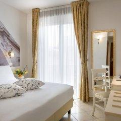 Отель Sovrana & Re Aqva SPA Италия, Римини - - забронировать отель Sovrana & Re Aqva SPA, цены и фото номеров комната для гостей фото 4