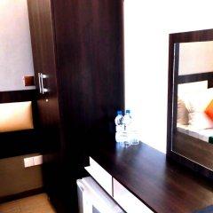 Отель Piculet Royal Beach Мальдивы, Мале - отзывы, цены и фото номеров - забронировать отель Piculet Royal Beach онлайн удобства в номере