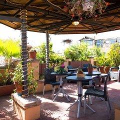 Отель Pantheon Inn Италия, Рим - 1 отзыв об отеле, цены и фото номеров - забронировать отель Pantheon Inn онлайн фото 3
