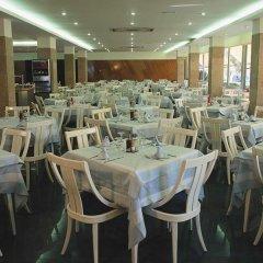 Отель Maritim Испания, Курорт Росес - отзывы, цены и фото номеров - забронировать отель Maritim онлайн фото 3