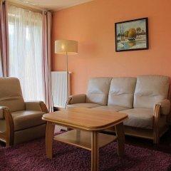 Отель Tatrytop Apartamenty Kaszelewski комната для гостей фото 5
