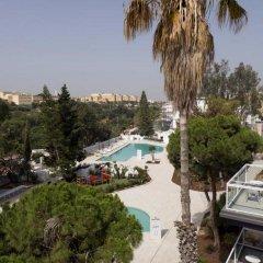 Отель Urban Valley Resort фото 6
