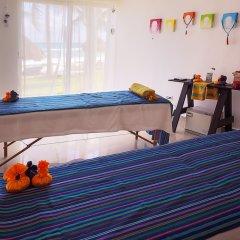 Le Reve Hotel & Spa Плая-дель-Кармен детские мероприятия фото 2