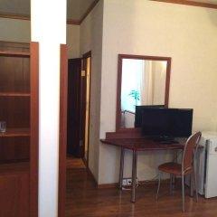 Гостиница Юлдаш в Уфе отзывы, цены и фото номеров - забронировать гостиницу Юлдаш онлайн Уфа удобства в номере фото 2