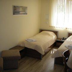 Отель Gran Ivan Hotel Болгария, Варна - отзывы, цены и фото номеров - забронировать отель Gran Ivan Hotel онлайн фото 5