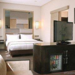 Отель Imperial Casablanca Марокко, Касабланка - отзывы, цены и фото номеров - забронировать отель Imperial Casablanca онлайн удобства в номере фото 2