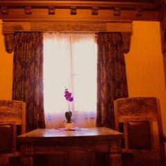 Отель Brilant Antik Hotel Албания, Тирана - отзывы, цены и фото номеров - забронировать отель Brilant Antik Hotel онлайн развлечения
