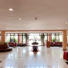 Отель Cap Saint Jacques фото 4